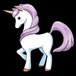 Unicornio 02