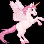 Unicornio 04