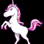 Unicornio 14