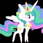 Unicornio 16