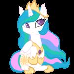 Unicornio 17