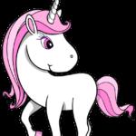 Unicornio 26
