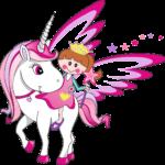 Unicornio 28