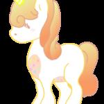 Unicornio 29