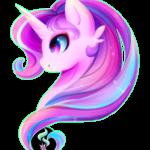 Unicornio 44