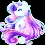 Unicornio 52