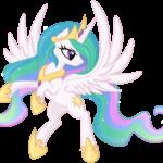 Unicornio 61