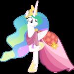 Unicornio 62