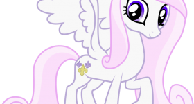 Unicornio 69