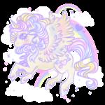 Unicornio 84