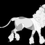 Unicornio 99