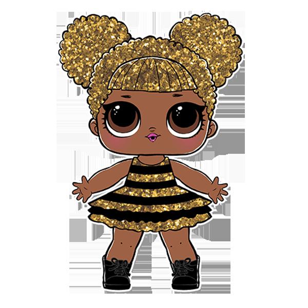 lol queen bee imagens png bees clip art + happy bees bee clip art heart