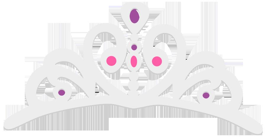 Coroa De Princesa Desenho: Princesa Sofia