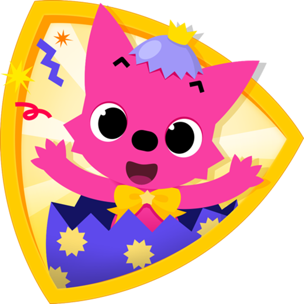 Pinkfong PNG 20