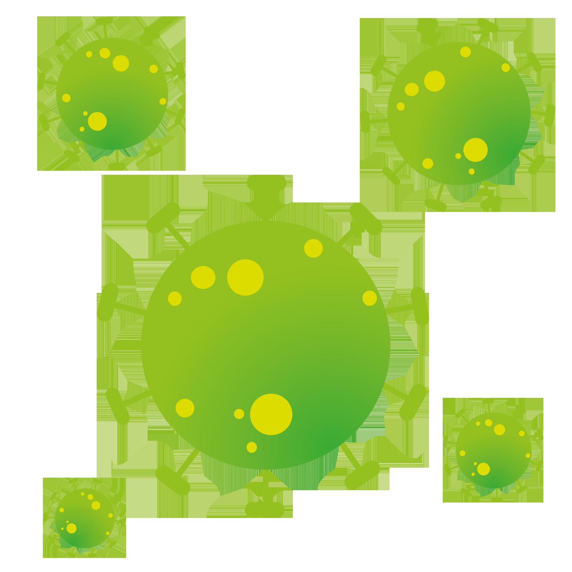 Coronavirus PNG 53