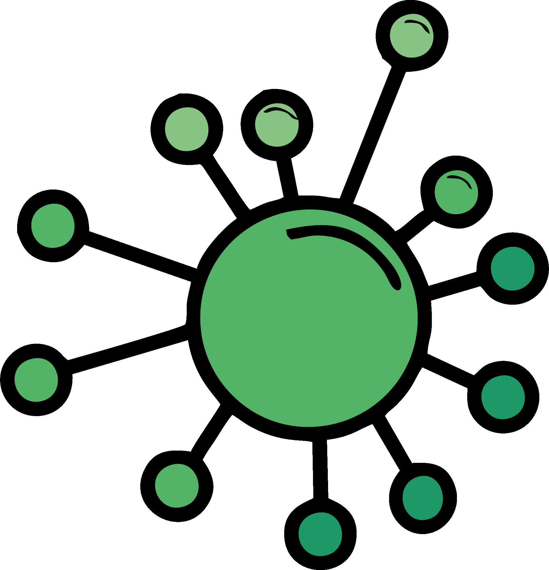Coronavirus PNG 76